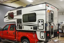 NEW 2016 HS-6601 Slide In Pickup Truck Camper With Toilet And Shower ... Truck Camper 4x4 Gonorth New 2018 Bpack Hs8801 Slide In Pickup With Toilet The Personal Security And Survivors Web Magazine Pickup Truck Sleep Over Your With Room To Stand In Back Tom Professor Uc Davis Four Wheel Campers Low Profile Light Vintage Based Trailers From Oldtrailercom Pitch The Backroadz Tent Thrillist Dodge Ram W Red Kinsmart 5503d 146 Scale Ideas That Can Make Campe Alaskan