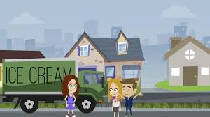 Luck At The Ice Cream Truck: An Animated Video - YouTube Truck A Game Ice Cream Empire A Fun Strategic Family Tabletop Board By Lars Vehicles Level 2 Youtube App Shopper Find Hq The Mall Games Hooda Math Home Facebook Lets Play Ice Cream Truck 1 Pladelphia New York Rip To This Poor Soul Unblocked Games Pinterest Gaming Cool Math For Kids Android Apk Download List Of Synonyms And Antonyms The Word Ice App Luck At Cream An Animated Video Best Play Online