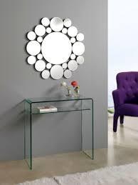 dekoration e 110 dupen design spiegel wandspiegel
