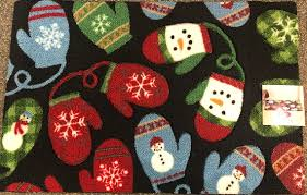 Holiday Rugs & Doormats, As Low As $6 At Kohl's! - The Krazy ... Spoonflower Shop The Worlds Largest Marketplace Of Studio Kampoc Contests Giveaways Discounts Generator Coupons Any Service Module Square 1 Art Square1art Twitter How To Give Out Ecommerce Coupons With Gleam Pos Discount Gift Vouchers In Odoo Apps Voucher Paint Diamonds Premium 5d Diamond Pating Kits For Vistaprint Promo Code Daily Deals 20 Coffee Coupon Ticket Card Element Template Graphics Apply A Discount Or Access Code Your Order Manage Promotion Options Magento Store