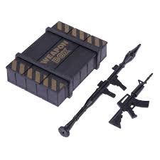 Simulation Artillery Part Box With Gun Toy Gifts For Climbing Truck ... Lund 60 In Fender Well Gun Box78228 The Home Depot Whats Best Vehicle Safe Our Top 5 Picks For Your Car Duha Truck Storage And Rack Youtube 2019 New Hino 268 26ft Box With Icc Bumper At Industrial Under Seat 20 Upcoming Cars Trunk Wiring Diagrams Safes Bunker Homemade Bed Drawers Xllockboxinside4 Athenas Armory Carry Nevada Official Duha Website Tote Portable Tool Console Stashvault