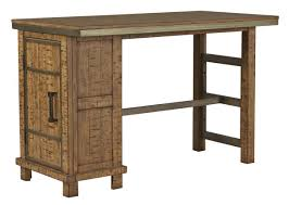 Round Kitchen Table Sets Walmart by Furniture Counter Height Pub Table For Enjoy Your Meals And Work
