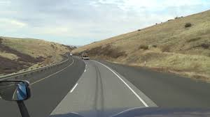 Driving Down Cabbage Hill/I-84 - YouTube State Brings Jobs To Wilmington Residents Machine De Cirque About Us Carlisle Truck Stop Ministry Inc Kenly 95 Truckstop Scs Softwares Blog Oregon Stops Crash Compilation 1 Flying J Stock Photos Images Usa Nevada Trucks Truck Parking Lot Stop North America United Jubitz Travel Center Fleet Services Portland Or Pilot Nearby Best Image Kusaboshicom Fuel Winnipeg Free Press