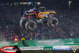 San Diego Monster Jam 2018 - Team Scream Racing Monster Jam 2018 Angel Stadium Anaheim Youtube Meet The Women Of Orange County Register Maximize Your Fun At Truck Show St Louis Actual Sale California 2014 Full Show 2016 Sicom 2015 Race Grave Digger Vs Time Flys Anaheim Ca January 16 Iron Man Stock Photo Edit Now 44861089 Monster Truck Action Is Coming At Angels This Is Picture I People After Tell Them My Mom A Bus