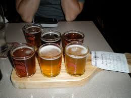 Jolly Pumpkin Brewery Hyde Park by Deschutes Archives Page 6 Of 6 Hoperatives