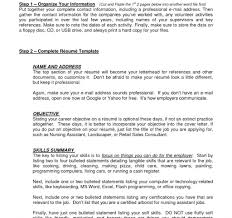 Entry Level Bank Resume Objective Examples It ... It Consultant Resume Samples And Templates Visualcv Executive Sample Rumes Examples Best 10 Real It That Got People Hired At Advertising Marketing Professional Coolest By Who In 2018 Guide For 2019 Analyst Velvet Jobs The Anatomy Of A Really Good Rsum A Example System Administrator Sys Admin Sales Associate Created Pros How To Write College Student Resume With Examples