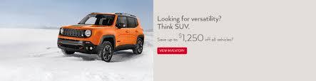100 Avis Truck Sales Car Hartford CT Used Car Dealer