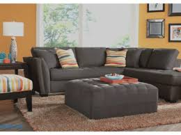Cindy Crawford Mackenzie Sectional Sofa by Sofa Cindy Crawford Sofa Hypnotizing Cindy Crawford Furniture In