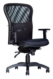 Bariatric Office Desk Chairs by Plus Size U0026 Bariatric Chairs E3 Office Furniture Halifax Nova