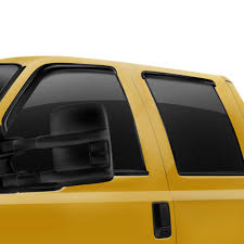 Rugged Ridge® - Chevy Silverado 2003-2006 Tape-On Matte Black ... Egr 0713 Chevy Silverado Gmc Sierra Front Window Visors Guards In Best Bug Deflector And Window Visors Ford F150 Forum Aurora Truck Supplies Stampede Tapeonz Vent Fast Free Shipping For 7391 Chevygmc Truck Smoke Tint Window Visorwind Deflector Hdware Inchannel Smoke Weathertech Deflector Wind Visor Ships Avs Color Match Low Profile Deflectors Oem Style Rain Avs Install 2003 2004 2005 2006 2007 Dodge 2500 Shade Fits 1417 Chevrolet 1500 Putco Element Sharptruckcom