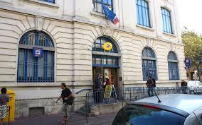 la poste bureau file la poste bureau principal carcassonne 3990375247 jpg