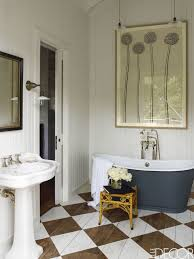 50 Best Bathroom Design Ideas | Apartment Therapy Emerging Trends For Bathroom Design In 2017 Stylemaster Homes 2018 Design Trends The Bathroom Emily Henderson 30 Small Ideas Solutions 23 Decorating Pictures Of Decor And Designs Master Bath Retreat Sunday Home Remodeling Portfolio Gallery James Barton Designbuild Ideas Modern Homes Living Kitchen Software Chief Architect 40 Modern Minimalist Style Bathrooms 50 Best Apartment Therapy Bycoon Bycoon
