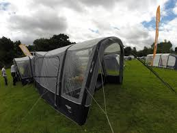 Vango Cruz Low Air Drive Away Awning 2017 | Campervan Awning ... Vango Ravello Monaco 500 Awning Springfield Camping 2015 Kelaii Airbeam Review Funky Leisures Blog Sonoma 350 Caravan Inflatable Porch 2018 Valkara 420 Awning With Airbeam Frame You Can Braemar 400 4m Rooms Tents Awnings Eclipse 600 Tent Amazoncouk Sports Outdoors Idris Ii Driveaway Low 250 Air From Uk Galli Driveaway Camper Essentials 28 Images Vango Kalari Caravan Cruz Drive Away 2017 Campervan