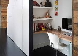 aménager de petits espaces deux astuces pour aménager les petits espaces sous combles
