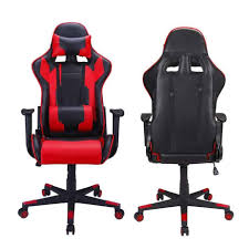 Best Gaming Chair | Office Chairs Ideas In 2019 | Gaming ... Noblechairs Icon Gaming Chair Black Merax Office Pu Leather Racing Executive Swivel Mesh Computer Adjustable Height Rotating Lift Folding Best 2019 Comfortable Chairs For Pc And The For Your Money Big Tall Game Dont Buy Before Reading This By Workwell Pc Selling Chairpc Chaircomputer Product On Alibacom 7 Men Ultra Large Seats Under 200 Ultimate 10 In Rivipedia Top
