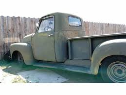 1948 GMC Pickup For Sale | ClassicCars.com | CC-1016102 6772 Chevygmc Pickup Trucks 1 Youtube 1949 Gmc Truck National Museum Of American History Garage Built Twin Turbo Classic Is The Hottest 2015 Chevrolet And Pickups Suvs To Offer Eightspeed Transmission 2017 Sierra Hd Powerful Diesel Heavy Duty Custom Dave Smith Photos Best Chevy Trucks Sema 1972 Hot Rod Network 1965 For Sale Near Cadillac Michigan 49601 Classics On Sale Shelburne Murray Gm Yarmouth New In Moultrie At Edwards Motors 1966 Duane Stizman