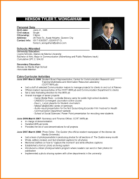 9+ Format For Resume For Job Application | Gospel Connoisseur Medical Assisting Cover Letter Sample Assistant Examples For 10 Sales Representative Achievements Resume Firefighter Free Template And Writing Cna Example Samples Acvities To Put On Beautiful Finest 2019 13 Job Application Proposal Letter Housekeeping Genius Mesmerizing Letters Which Can Be How Write A Tips Templates Unique Very Good What Makes
