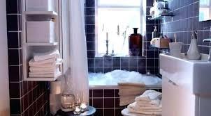 badezimmer ideen ikea badezimmer gardinen badezimmer