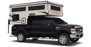Palomino Truck Campers - Truck Camper Super Store - Access RV Palomino Rv Manufacturer Of Quality Rvs Since 1968 1996 Shadow Cruiser 7 Slide In Pop Up Truck Camper Youtube Maverick Bronco In Campers By Campout Coast Resorts Open Roads Forum New To Me 2017 Bpack Ss500 Coldwater Mi Haylett Auto 2015 Palomino Bpack Edition Hs8801 Used Pickup Bear Creek Canvas Popup Recanvasing Specialists Spencer Wi 1251 For Sale The Spotlight The 2016 Can Cventional Work A Bugout Scenario Recoil Offgrid