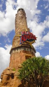 Halloween Horror Nights Florida Resident Coke Code by Best 25 Islands Of Adventure Tickets Ideas Only On Pinterest