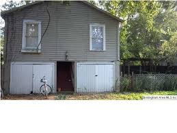 Red Shed Tuscaloosa Alabama by 1509 13th St Tuscaloosa Al 35401 Realtor Com
