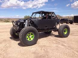 Pirate4x4.Com : 4x4 And Off-Road Forum | Crawlers | Pinterest | 4x4 ... Sema 2016 Robby Woods Million Dollar Diesel Trophy Truck Preowned 450rs For Sale Only 12500 Trophykart Moab Superlite Cars Toyota Offroad Pro Bj Baldwin On Baja Crash The Worst Thing I Ppi 015 For Sale Youtube Kart Up Ivan Ironman Stewarts 94 Jeremy Mcgraths Offroad 2xl Games Rat Readytorun Team Associated Electric Powered Rc Trucks Kits Unassembled Rtr Hobbytown Trophy Truck Fabricator Prunner Off Road Classifieds Ready To Race Truckclass 8