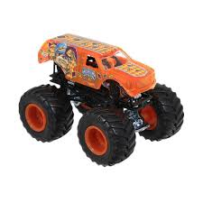 Jual Beli Hot Wheels Monster Jam Monster Mutt Die Cast - Brown Dan ... Hot Wheelsreg Monster Jamreg El Toro Locoreg Shdown Play Set Wheels Jam Inferno 124 Diecast Vehicle Shop Assorted Target Australia Perth Team Wheels Trucks Stock Photo Truck Toys For Kids Blue Thunder Wiki Fandom Powered By Wikia Mighty Minis Grave Digger Twin Pack Toy Follow Us On Instagram A Chance To Win Tickets Iron Warrior Cars The Warehouse Demolition Doubles Captains Curse Vs