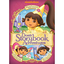 Dora The Explorer   DaDa Rocks! Dora The Explorer Rojo Fire Truck 90172 Loadtve The New Series Game As A Cartoon To 3x20 Super Silly Fiesta Star Pin Pinterest Buy And Stuck Sana Kid Store Dora The Explorer And Stuck Truck 7396741756 Oficjalne S3e302 Video Dailymotion Boots Special Day Wiki Fandom Powered By Wikia 14 Books In All Learning Education Classic Alisa Idea Explora Dvd 1600 Pclick Uk Meet Diego