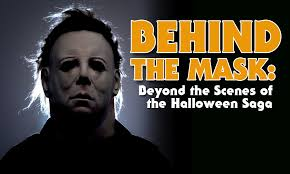 Who Played Michael Myers In Halloween by Behind The Mask Beyond The Scenes Of The Halloween Saga Sci Fi