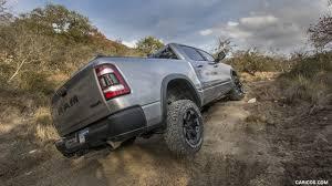 100 53 Dodge Truck 2019 Ram 1500 Rebel OffRoad HD Wallpaper