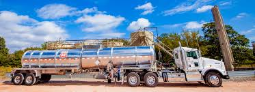 Truck Driving Jobs - Job View Online A Brief Guide Choosing A Tanker Truck Driving Job All Informal Tank Jobs Best 2018 Local In Los Angeles Resource Resume Objective For Truck Driver Vatozdevelopmentco Atlanta Ga Company Cdla Driver Crossett Schneider Raises Pay Average Annual Increase Houston The Future Of Trucking Uberatg Medium View Online Mplates Free Duie Pyle Inc Juss Disciullo