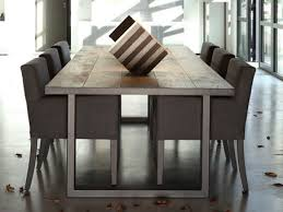 contemporary dining table wooden canada ph collection
