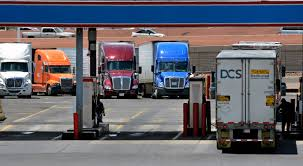 100 Find Truck Drivers Albuquerque New Mexico News Photos And Pictures