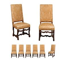 French High-back Dining Chairs French Highback Ding Chairs Beautifully Designed Louis Xv High Back Ding Chairs Beech Wood Late 19th Century Sku 9622 Whtear Reproduction Fniture Arden Chair Skyline John Lewis Partners Tropez Set Of Six Mid Modern Walnut Dramatic 5 Kamron Tufted Upholstered Faye Grey Faux Leather Pair With Chrome Legs Lssbought Fabric 2 Gray