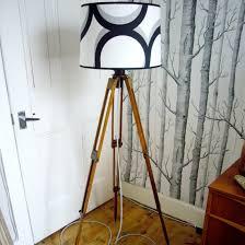 Wooden Tripod Floor Lamp Target by Floor Lamp Unique Walmart Modern Shades Ikea Target Nice Vintage