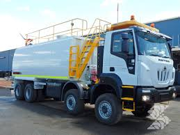 Water Trucks For Sale | Shermac Dofeng Tractor Water Tanker 100liter Tank Truck Dimension 6x6 Hot Sale Trucks In China Water Truck 1989 Mack Supliner Rw713 1974 Dm685s Tri Axle Water Tanker Truck For By Arthur Trucks Ibennorth Benz 6x4 200l 380hp Salehttp 10m3 Milk Cool Transport Sale 1995 Ford L9000 Item Dd9367 Sold May 25 Con Howo 6x4 20m3 Spray 2005 Cat 725 For Jpm Machinery 2008 Kenworth T800 313464 Miles Lewiston