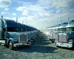 Trucks World News: TRUCK SALES * USA & Canada Class 8 Sales Up ... Intertional Lonestar Class 8 Truck Ih Trucks Pinterest Gmc General Class Rigs And Early 90s Trucks Racedezert Sales Of Tractors Are Expected To Grow Desi Trucking Usa Semi For Sale New Used Big From Pap Kenworth Nikola Motor Company Shows 3700 Lbft Hybrid Protype Commercial Truck Rental Anheerbusch To Order Up 800 Hydrogen Leases Worldclass Quality One Leasing Inc