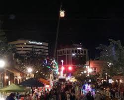 Sarasota Pumpkin Festival Location by Sarasota And Bradenton Annual Events Fun 4 Srq Kids