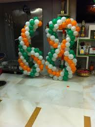 india independence day decoration ideas for big office gurgaon