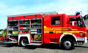 100 Emergency Truck Free Images Transport Fire Truck Motor Vehicle Emergency