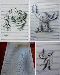 Easy Art Lessons For Substitute Teachers Free Printable