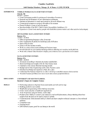 Data Scientist Intern Resume Samples | Velvet Jobs Computer Science And Economics Student Resume For Internship Format Secondary Teacher Samples For Freshers It Intern Velvet Jobs How To Land A Freshman Year Cs Julianna Good Computer Science Resume Examples Tosyamagdalene Example Guide Template Rumes Sales Position Representative Skills Computernce Cv Word Latex Applying Beautiful Cover Letter Best Over Summer Mba Mechanical Eeering
