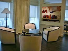 100 Chicago Penthouse ASI Interiors