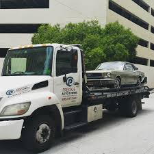 Towing Service Gallery - Miami Kendall Homestead - Prestige Auto Towing Supervising A Cstruction Site And Helping My Colleagues Unload Amazoncom Paw Patrol Ultimate Rescue Fire Truck With Extendable 2018 Hino 268a Miami Fl 116009075 Cmialucktradercom Gus Machado Ford Of Kendall Dealership 2008 Isuzu Nqr 16ft Landscape Truck Stock 1555 Oz305designs Inc Home Facebook Truckmax On Twitter Heavy Duty Parts Service For 7930 Sw 148th Ave 33193 For Sale Remax Florida Commercial Box Wrap Fun Bounce Amusement Feliz Cigars By 3m Certified Car
