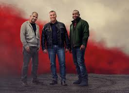 Halloween Wars Season 5 Host by Bbc Top Gear Series 2 Without Chris Evans U2013 Everything You Need To