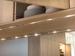 cabinet lighting reviews cabinet lighting led direct