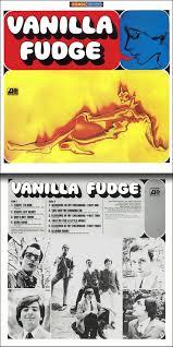 Smashing Pumpkins Greatest Hits Vinyl by 697 Best Album Art Images On Pinterest Album Covers Cover Art