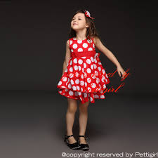 aliexpress com buy 2017 pettigirl toddlers dress white and red
