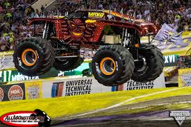 YouTube Gaming Axial Smt10 Maxd Monster Jam 110th Scale Electric 4wd Truck Rtr Other Colctable Toys Revell Snaptite Build And Play Rumbled Out Of The Pit Julians Hot Wheels Blog 10th Anniversary Edition 125 Rmx851989 Hobbies Amain Kelebihan Team Flag Max D Diecast Dan Harga Hotwheels 164 Terbaru 101 Daftar Amazoncom 124 Games New Bright Maximum Destruction 110 Rc Toy R Us Best Resource Model Kit Scratch Axial Smt10 Maxd Monster Trucks Youtube