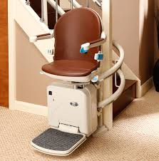 Medicare Lift Chair Reimbursement Form by Twin Rail 2000 Stair Lift Stair Lifts Hoveround